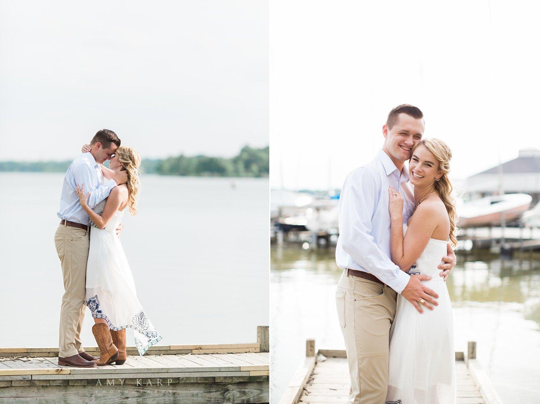 dallas-wedding-photography-white-rock-lake-engagement-portraits-britton-andrew-02