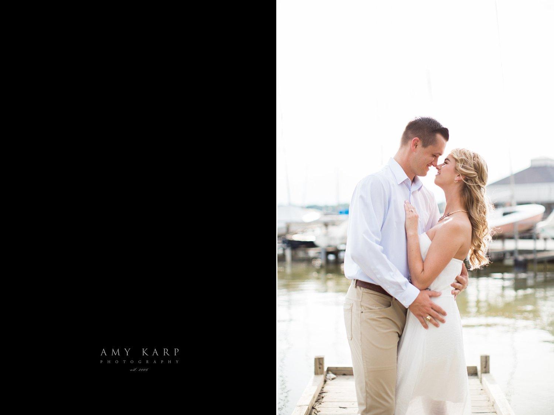 dallas-wedding-photography-white-rock-lake-engagement-portraits-britton-andrew-03