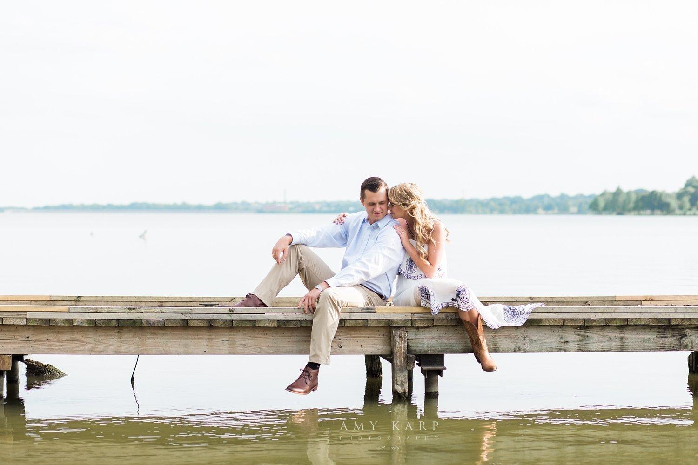 dallas-wedding-photography-white-rock-lake-engagement-portraits-britton-andrew-04