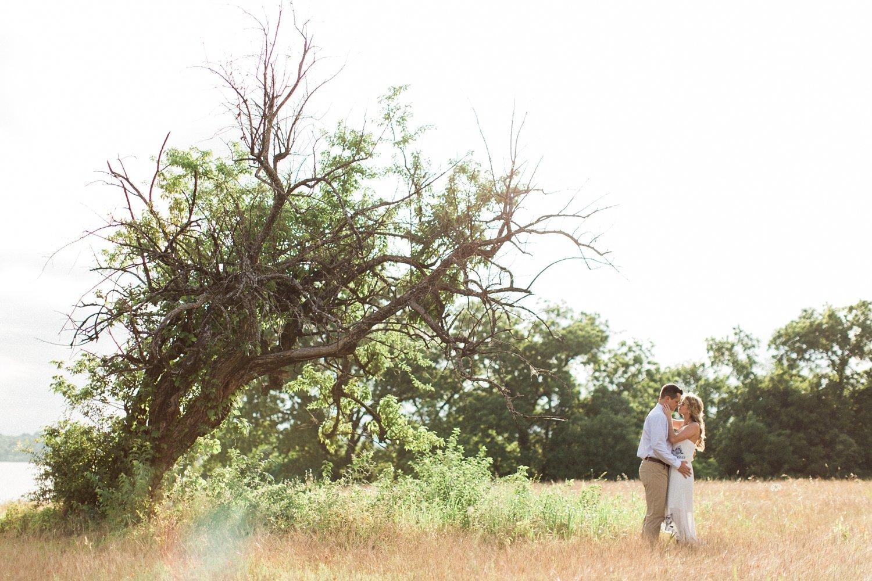 dallas-wedding-photography-white-rock-lake-engagement-portraits-britton-andrew-10