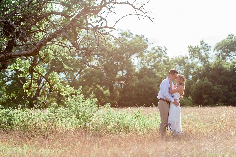 dallas-wedding-photography-white-rock-lake-engagement-portraits-britton-andrew-13