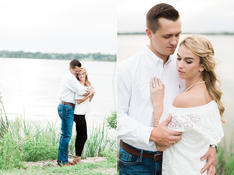 dallas-wedding-photography-white-rock-lake-engagement-portraits-britton-andrew-20