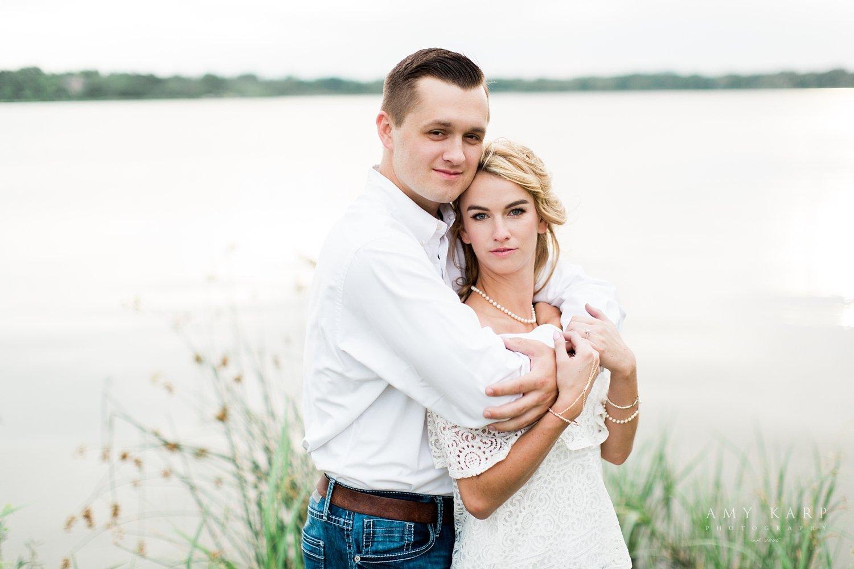 dallas-wedding-photography-white-rock-lake-engagement-portraits-britton-andrew-24