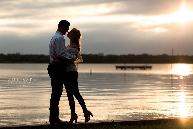 dallas-wedding-photography-white-rock-lake-engagement-portraits-britton-andrew-25