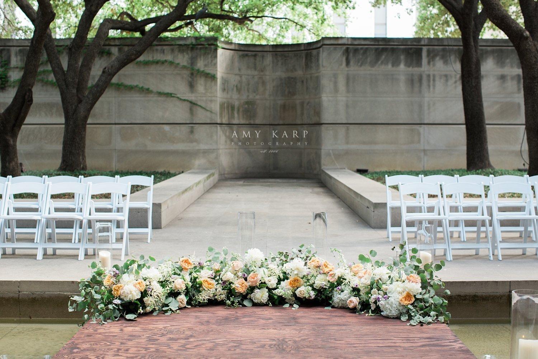 dma-dallas-wedding-photographer-kathryn-chris-10