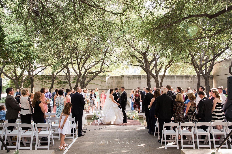 dma-dallas-wedding-photographer-kathryn-chris-12