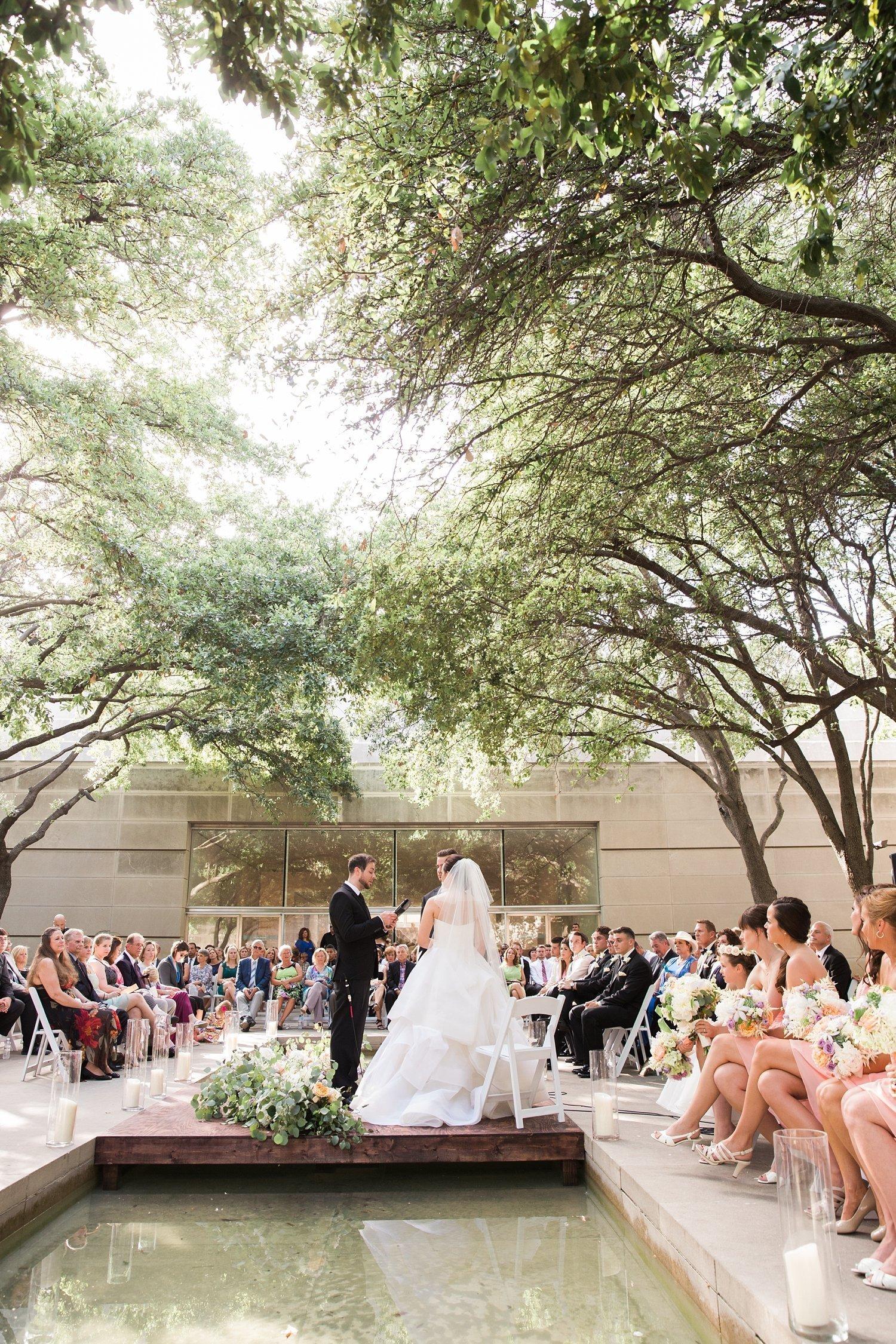 dma-dallas-wedding-photographer-kathryn-chris-14
