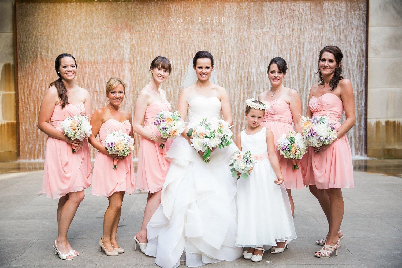 dma-dallas-wedding-photographer-kathryn-chris-18