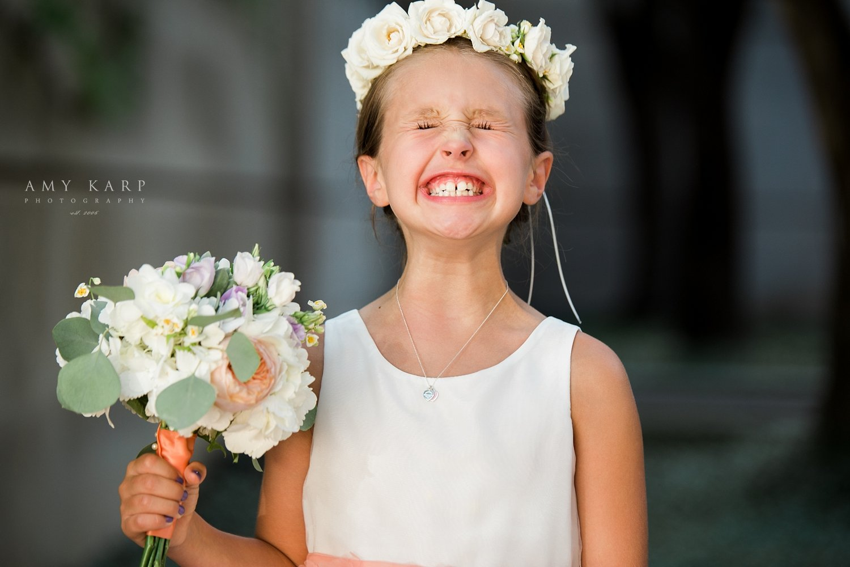 dma-dallas-wedding-photographer-kathryn-chris-19