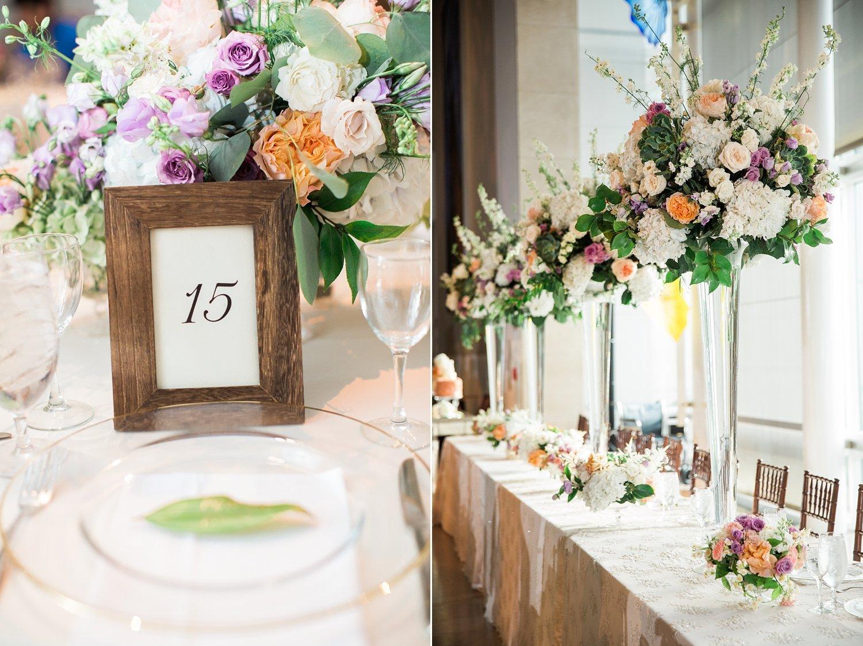 dma-dallas-wedding-photographer-kathryn-chris-21