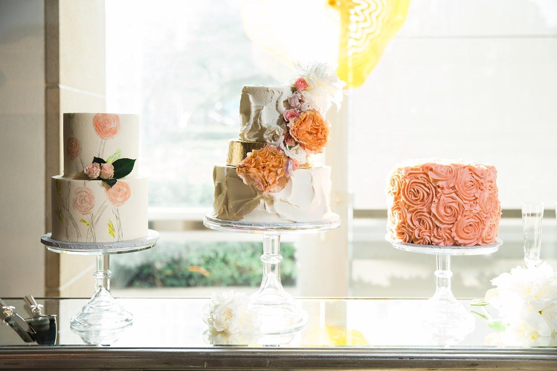 dma-dallas-wedding-photographer-kathryn-chris-22