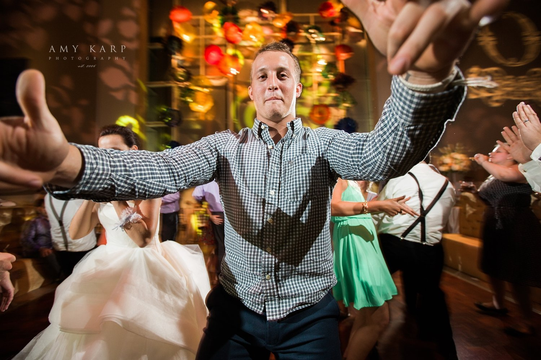 dma-dallas-wedding-photographer-kathryn-chris-27
