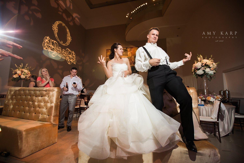dma-dallas-wedding-photographer-kathryn-chris-29