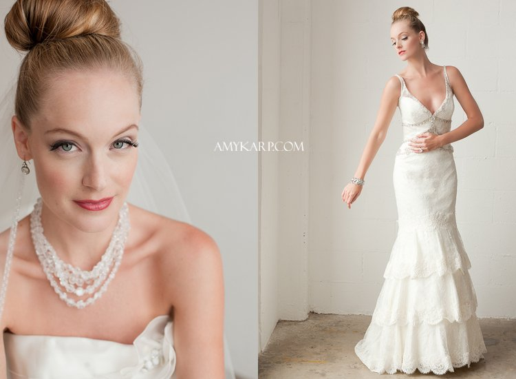 Dallas Wedding Photographer Amy Karp -photographing dallas couture ...