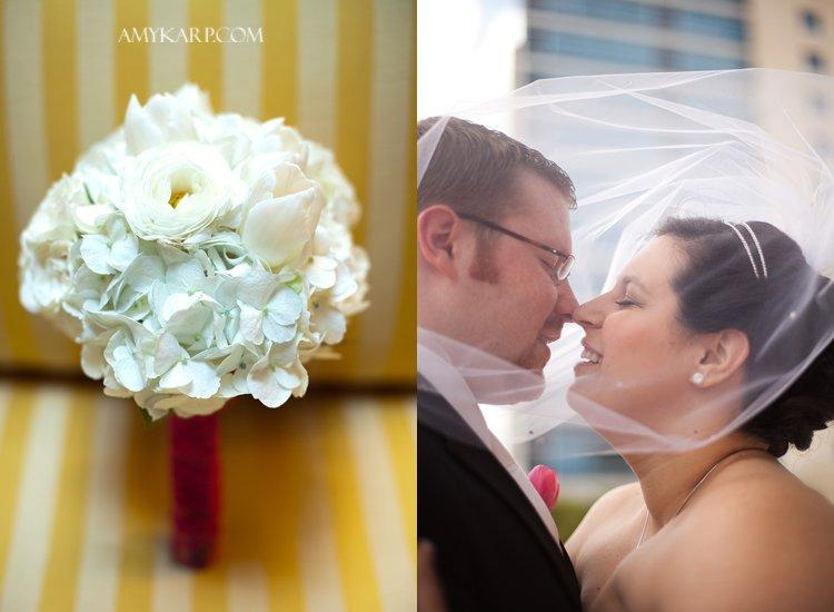julie and mark wedding in texas by award winning dallas wedding photographer amy karp photography