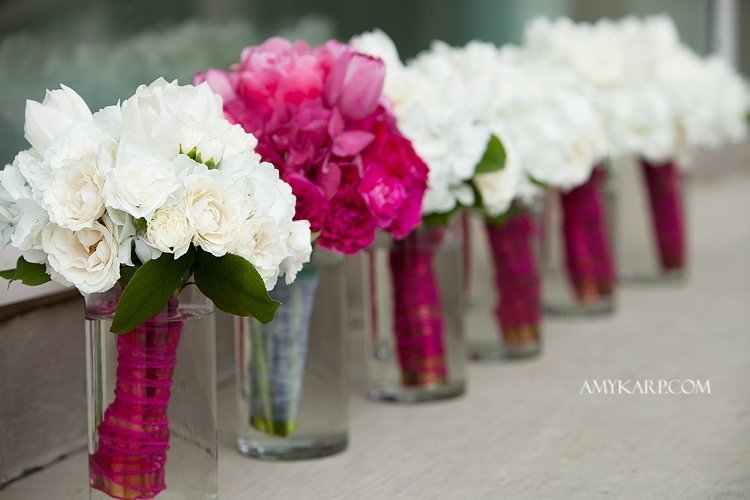 julie and mark wedding in plano texas by dallas wedding photographer amy karp photography