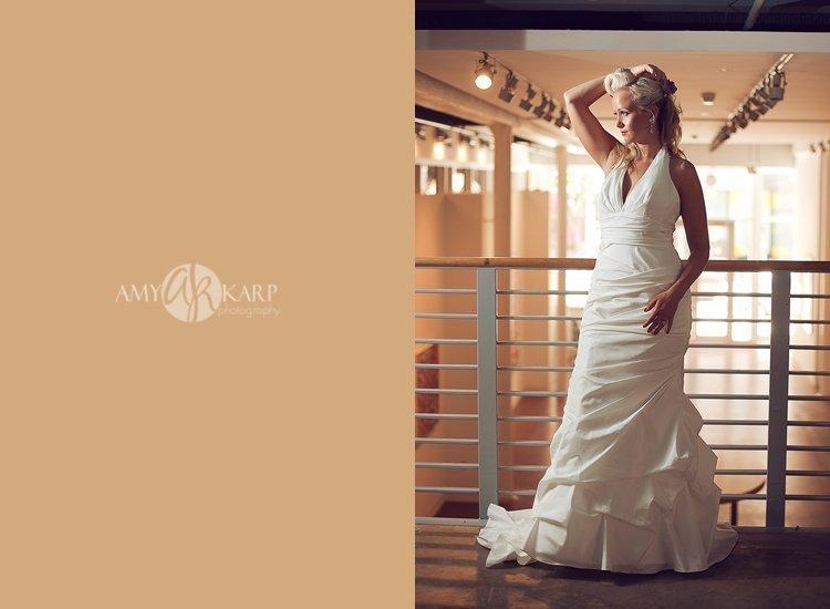 dallas wedding photographer best of 2010 amy karp photography