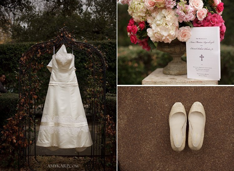 dallas wedding photographer at the aldredge house anne and eddie (31)