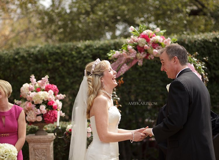 dallas wedding photographer at the aldredge house anne and eddie (15)