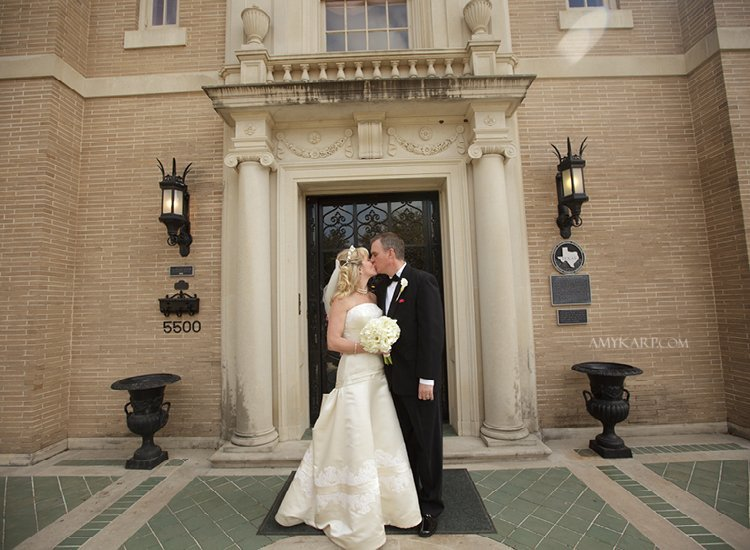 dallas wedding photographer at the aldredge house anne and eddie (10)