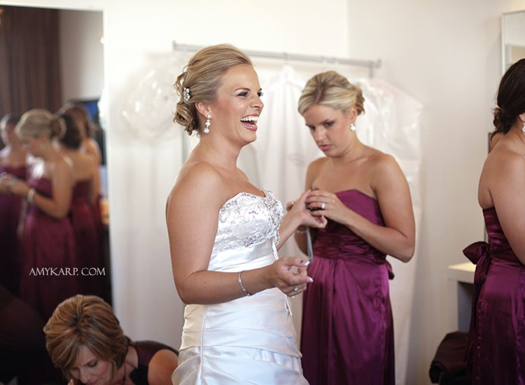 dallas wedding photographer ashley and brent hickory street annex (7)