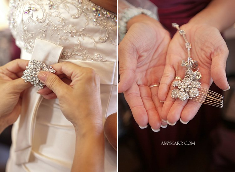 dallas wedding photographer ashley and brent hickory street annex (8)