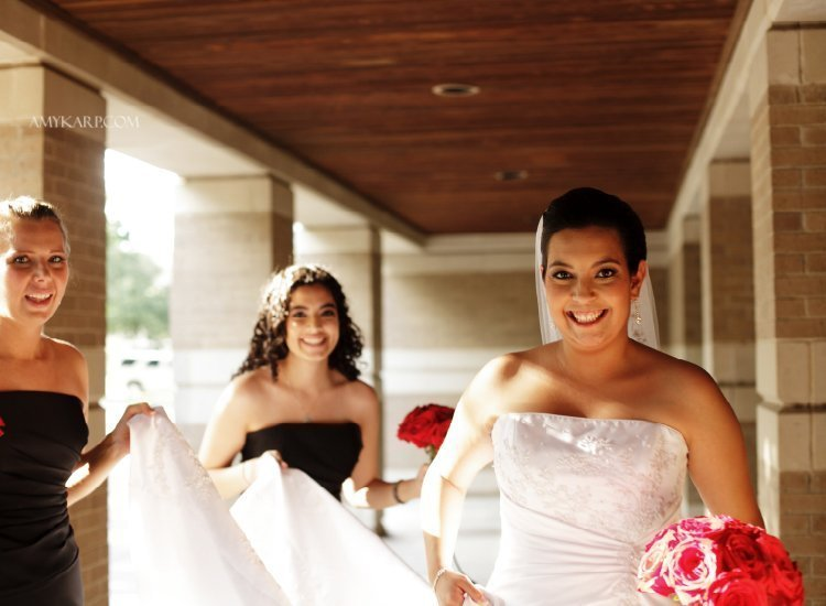dallas wedding photographer in richardson texas with erin and jame nanney (11)