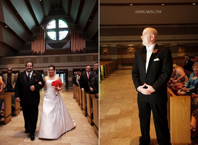 dallas wedding photographer in richardson texas with erin and jame nanney (14)