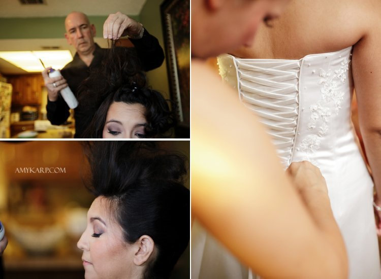 dallas wedding photographer in richardson texas with erin and jame nanney (5)