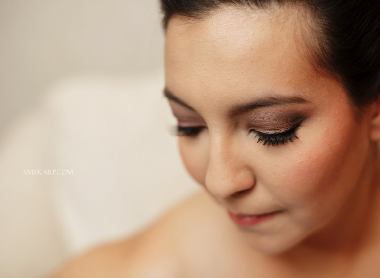 dallas wedding photographer in richardson texas with erin and jame nanney (6)