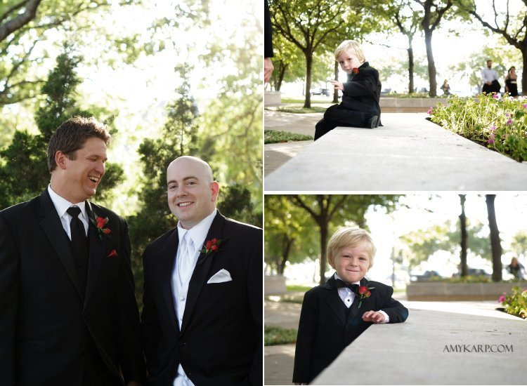dallas wedding photographer in richardson texas with erin and jame nanney (9)