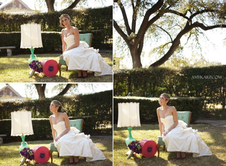 dallas wedding photographer and danielles bridals at the aldredge house (13)