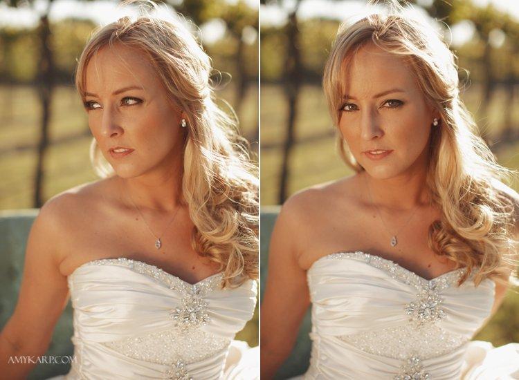 dallas bridal portraits of kelley by dallas wedding photographer amy karp (9)