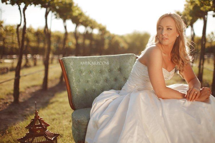 dallas bridal portraits of kelley by dallas wedding photographer amy karp (11)