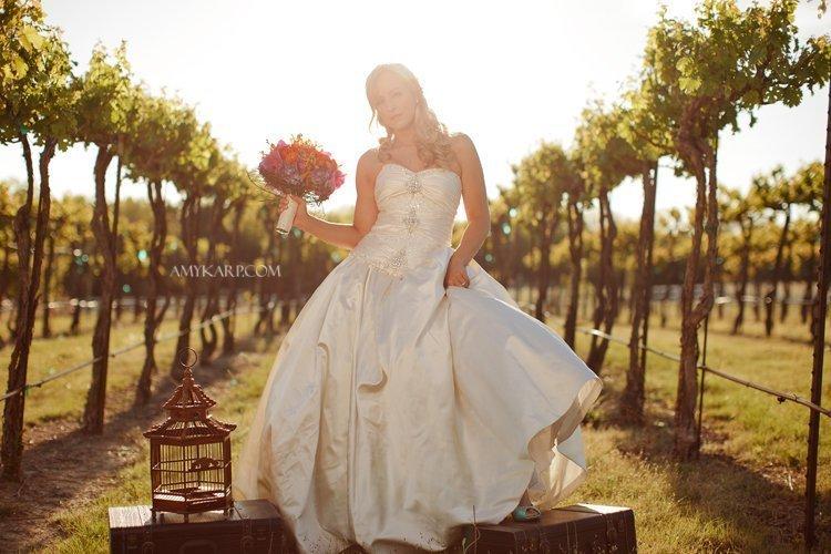 dallas bridal portraits of kelley by dallas wedding photographer amy karp (12)
