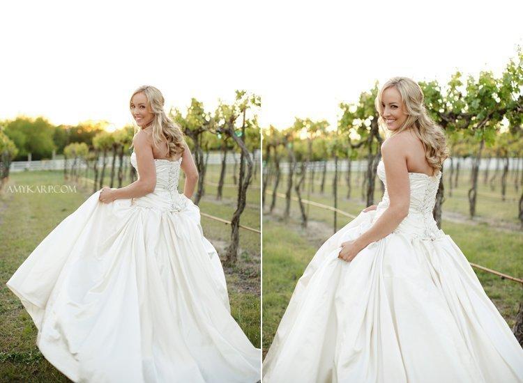 dallas bridal portraits of kelley by dallas wedding photographer amy karp (17)