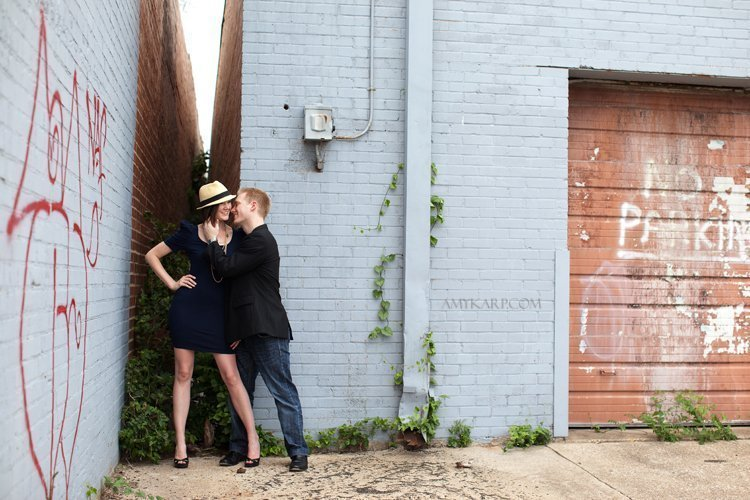 dallas wedding photographer sean and stacy engagements (3)