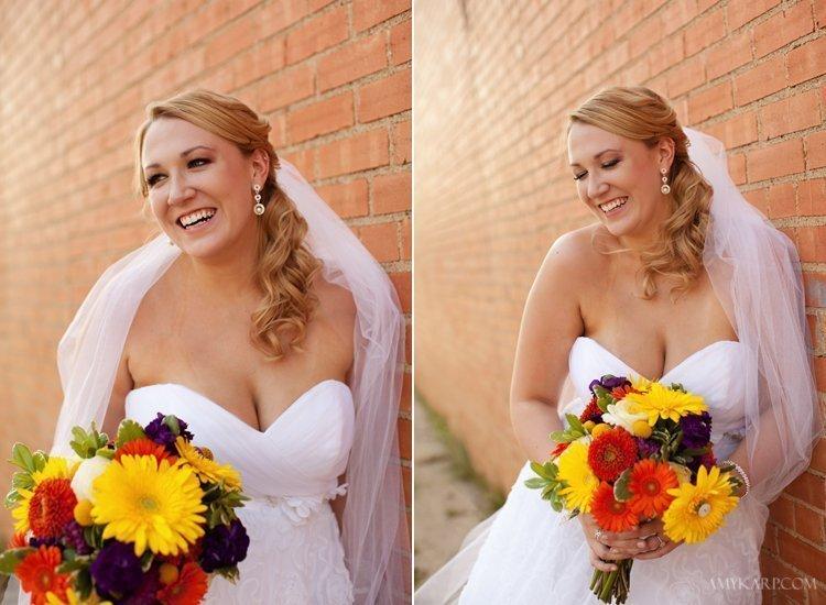 lindsey and sheas arlington texas wedding by dallas wedding photographer amy karp (5)