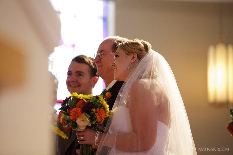 lindsey and sheas arlington texas wedding by dallas wedding photographer amy karp (7)