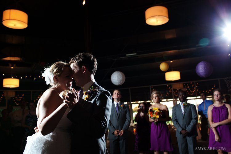 lindsey and sheas arlington texas wedding by dallas wedding photographer amy karp (11)