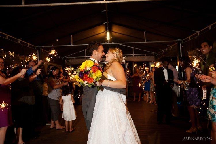 lindsey and sheas arlington texas wedding by dallas wedding photographer amy karp (14)