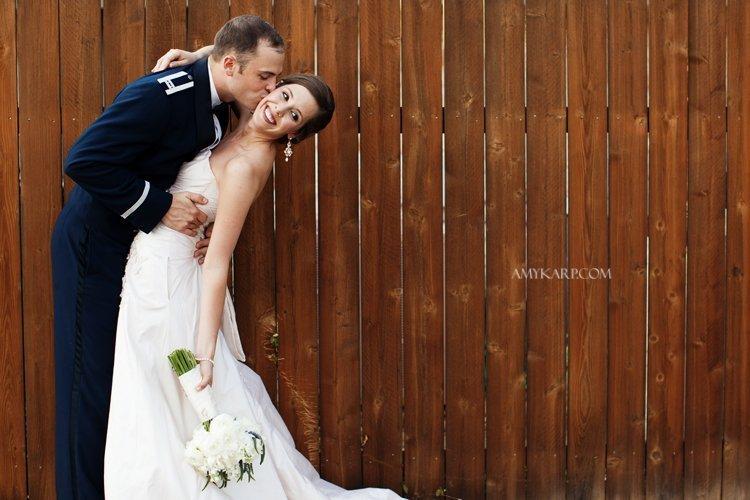 ben and kathryn's lago vista austin wedding by dallas wedding photographer amy karp (6)