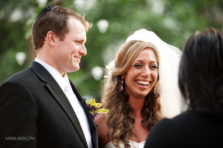 danielle and pat las colinas wedding by dallas wedding photographer amy karp (6)