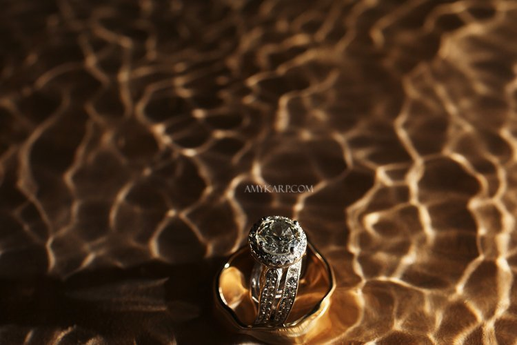 danielle and pat las colinas wedding by dallas wedding photographer amy karp (1)