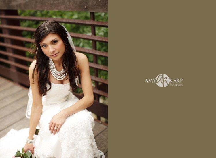 richardson texas outdoor bridal session by dallas wedding photographer amy karp (11)