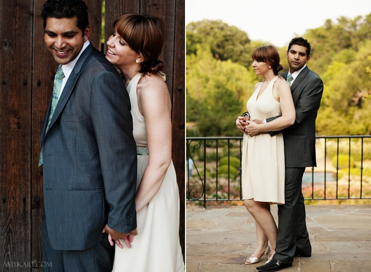 dallas wedding photographer nikke and shaki in fort worth botanical gardens (5)