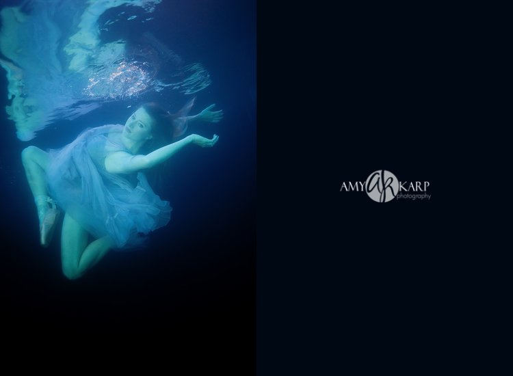 underwater maternity session in dallas with arden by dallas wedding photographer amy karp (5)