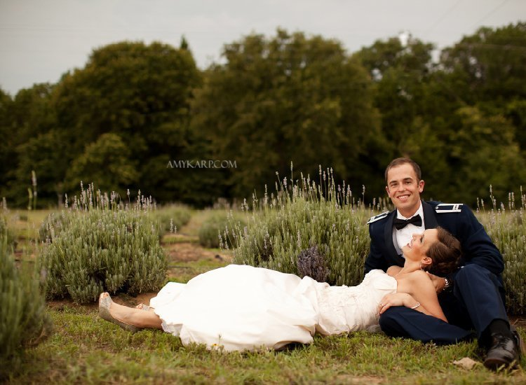 day after session with kathryn and ben by dallas wedding photographer amy karp (10)