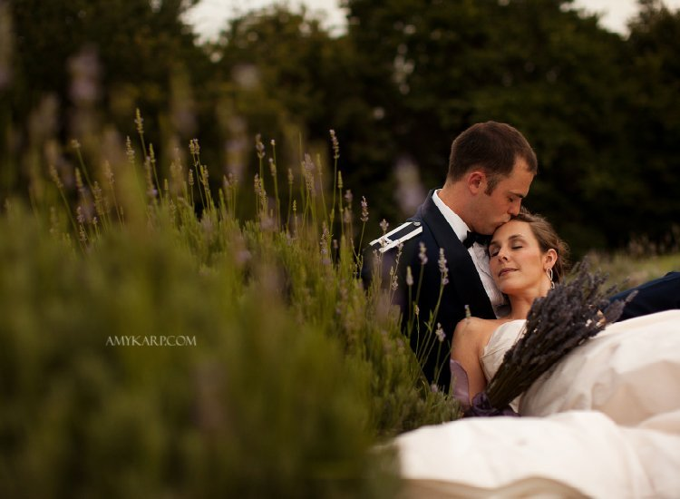 day after session with kathryn and ben by dallas wedding photographer amy karp (13)