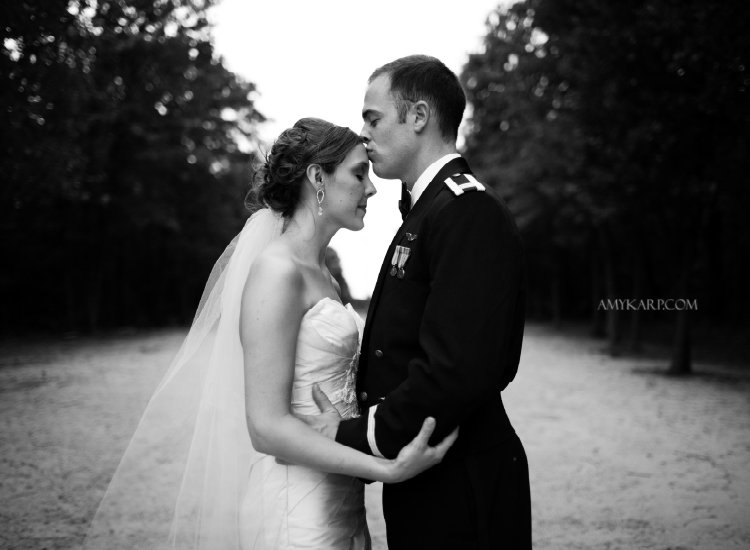 day after session with kathryn and ben by dallas wedding photographer amy karp (18)